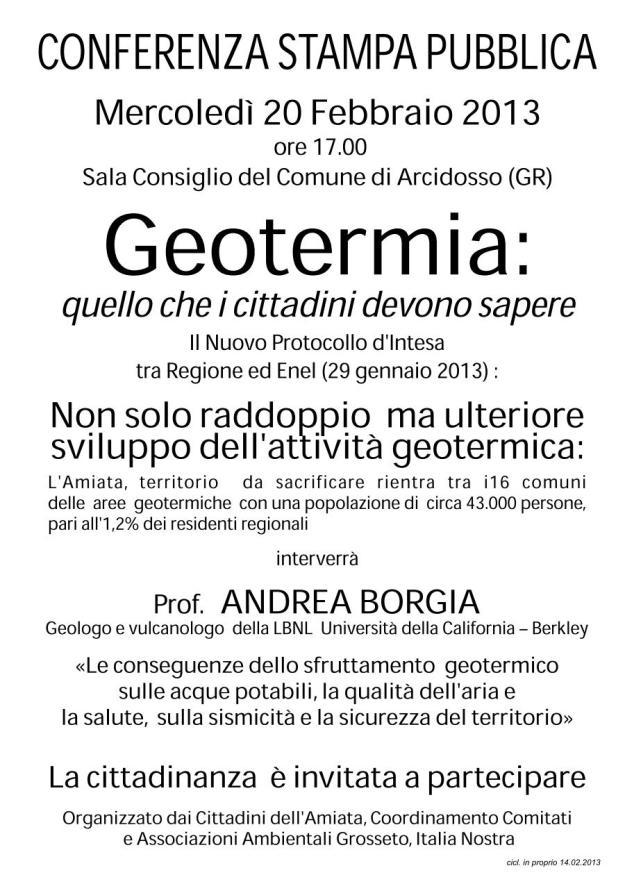 vol.arcidosso.20.02.2013.geotermia