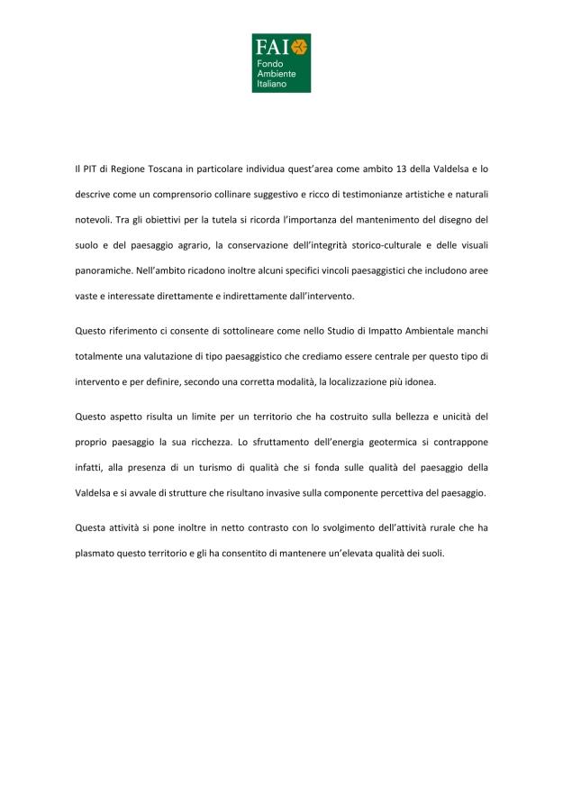 Copia di Osservazioni FAI_Verifica.VIA.pdf202