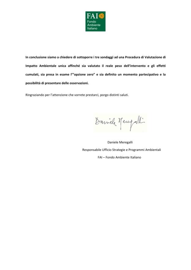 Copia di Osservazioni FAI_Verifica.VIA.pdf303
