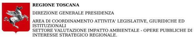 logo.regione.decreto