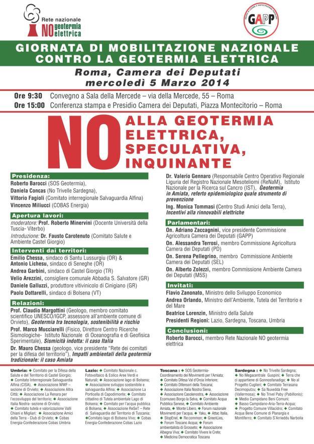 locandina.05.03.2014