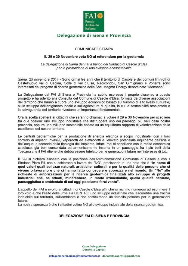 FAI.24.11.2014.NO-ALLA-GEOTERMIA