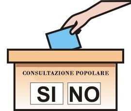 referendum1