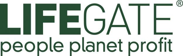 logo.lifegate