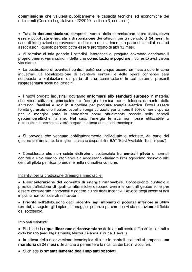 proposta.comitato