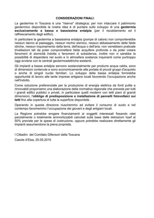 proposta.comitato_01