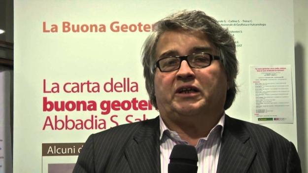 Fabio Roggiolani (ToscoGeo-Graziella Green Power)