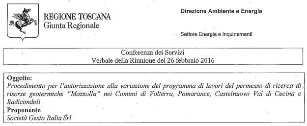 link verbale.conferenza.servizi.26.02.2016