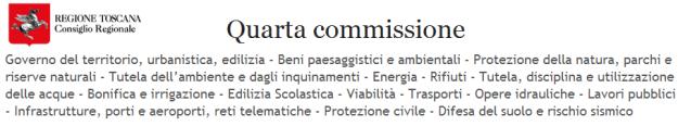 commissione4
